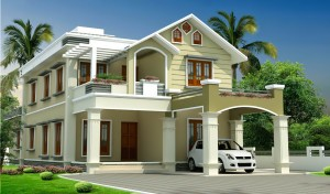 2-story-3d-house-floor-plan-wallpaper-modern-two-storey-house-design---homez--photos
