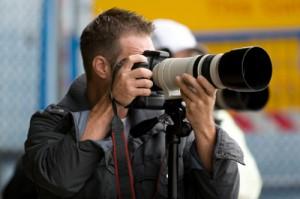 Punk_photographer_street_photography_digital_camera_tips