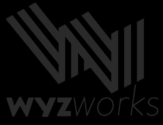 WYZWORKSLOGO2016V2