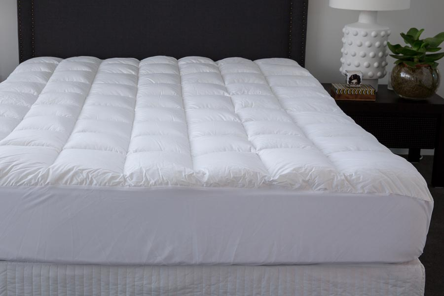 Tips To Buy A Mattress Topper Blogs6 Com Business Blog